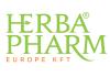 HerbaPharm Kft.