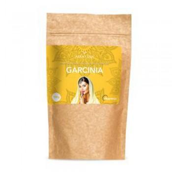 Garcinia - a súlyfelesleg legyőzésére