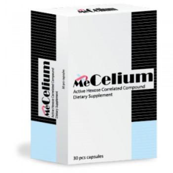 MeCelium