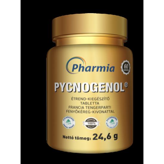 A Pycnogenol